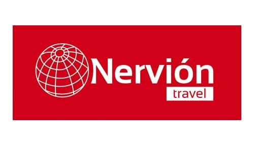 Nervión Travel